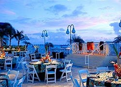 Miami Marriott Biscayne Bay Collins Avenue Hotels Clubs