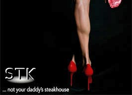 Stk Miami At The Perry South Beach Hotel Collins Avenue Hotels Clubs Amp Restaurants